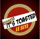 Et voila! le forum de la freestyle cup est arrivé !!!!!!!!!! Icone%20site